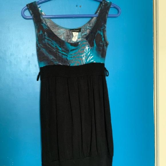 Eclipse Dresses & Skirts - Eclipse dress.